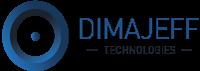 Dimajeff Technologies