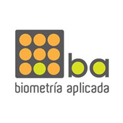BA-biometrica-aplicada_250px