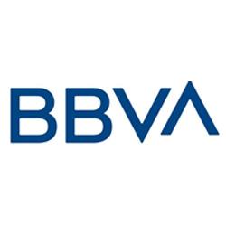 Dimajeff-clientes-BBVA