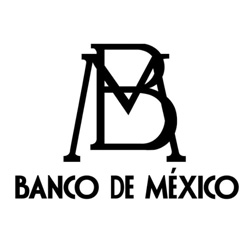 Dimajeff-clientes-Banco-deMexico