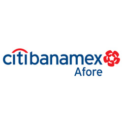 Dimajeff-clientes-Citibanamex-Afore
