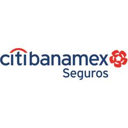 Dimajeff-clientes-Citibanamex-Seguros