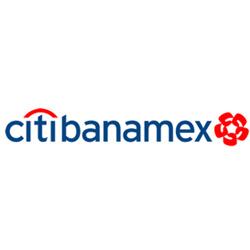 Dimajeff-clientes-Citibanamex