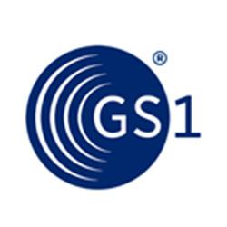 Dimajeff-clientes-GS1-mx