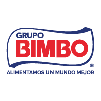 Dimajeff-clientes-Grupo-Bimbo