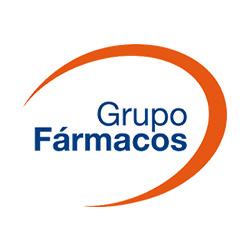 Dimajeff-clientes-Grupo-Farmacos-Mexico