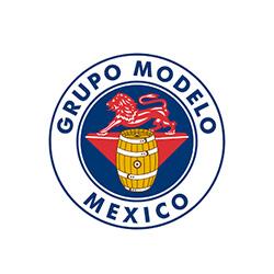 Dimajeff-clientes-Grupo-Modelo-Mexico
