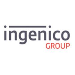 Dimajeff-clientes-ingenico-Grupo