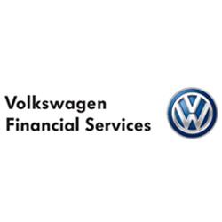 Dimajeff-clientes-volkswagen-servicio-financiero