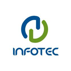 Infotec_250px