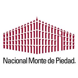 Logos-Nacional-Monte-de-Piedad