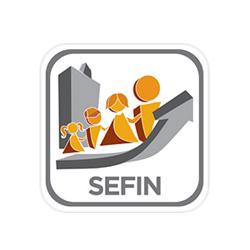 Sefin_250px